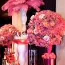 130x130 sq 1302112518650 floral1lrg8