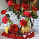 130x130 sq 1302112522744 floral1lrg9