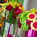 130x130 sq 1302112545416 floral2lrg13