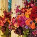130x130 sq 1302112570087 floral3lrg12