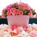130x130 sq 1302112576337 floral3lrg14