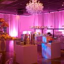 130x130 sq 1302112583681 wedding1lrg3