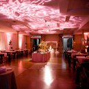 130x130 sq 1302112586650 wedding1lrg9