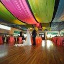 130x130 sq 1302112589962 wedding2lrg1