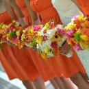 130x130 sq 1302121991306 bouquetlrg5