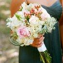 130x130 sq 1302121994056 bouquetlrg11