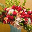 130x130 sq 1302122037962 floral2lrg7