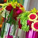 130x130 sq 1302122045322 floral2lrg13