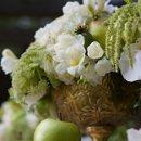130x130 sq 1302122050525 floral3lrg1