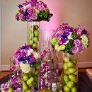 130x130 sq 1302122071150 floral3lrg13
