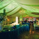 130x130 sq 1302122090697 wedding2lrg9