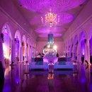 130x130 sq 1302122098525 wedding3lrg8