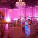 130x130 sq 1302122138650 wedding1lrg3copy