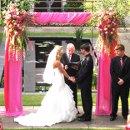 130x130 sq 1302122142259 wedding1lrg4