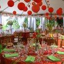 130x130 sq 1302122146775 wedding1lrg6