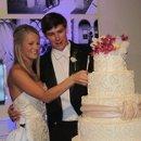 130x130 sq 1302122154322 wedding1lrg14copy