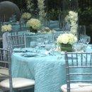 130x130 sq 1302122158244 wedding2lrg01copy