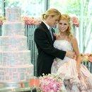 130x130 sq 1302122173025 wedding2lrg5copy