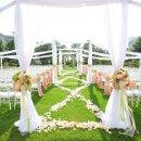 130x130 sq 1302122183587 wedding2lrg14copy