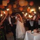 130x130 sq 1302122204478 wedding3lrg12copy