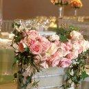 130x130 sq 1302122207681 wedding3lrg13