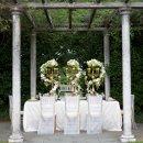 130x130 sq 1302122211947 wedding4lrg4
