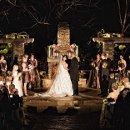 130x130 sq 1302122219478 wedding5lrg5