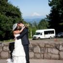130x130 sq 1432924929831 council crest wedding bus 682x1024