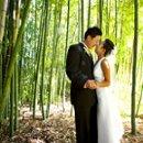 130x130 sq 1221874806138 weddingwire 1