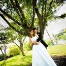 130x130 sq 1221874945716 weddingwire 7