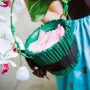 130x130 sq 1221874971638 weddingwire 9