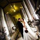 130x130 sq 1221875105529 weddingwire 11
