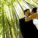 130x130 sq 1221875134716 weddingwire 2