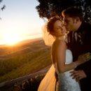 130x130 sq 1221875685482 weddingwire 10