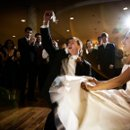 130x130 sq 1221875715966 weddingwire 12