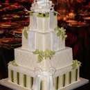 130x130 sq 1231014459953 cakesforonline 28