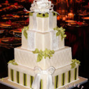 130x130 sq 1366859943119 wedding8
