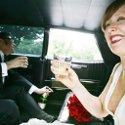 130x130 sq 1220215862621 sized weddingphotos 07 446
