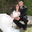 130x130 sq 1280506162675 weddingoutdoorphoto