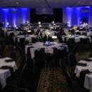 130x130 sq 1394483008901 blue wedding up lightin