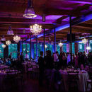130x130 sq 1483997550 564778998ea8493f huguenot wedding uplighting5
