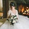 Carrolls Florist image