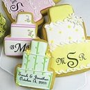 130x130 sq 1220062083077 cookies