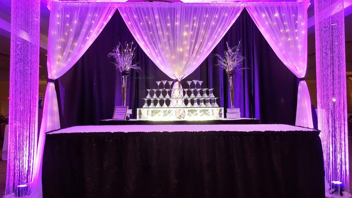 Appleton wedding decor lighting reviews for decor lighting wedding perfect junglespirit Images