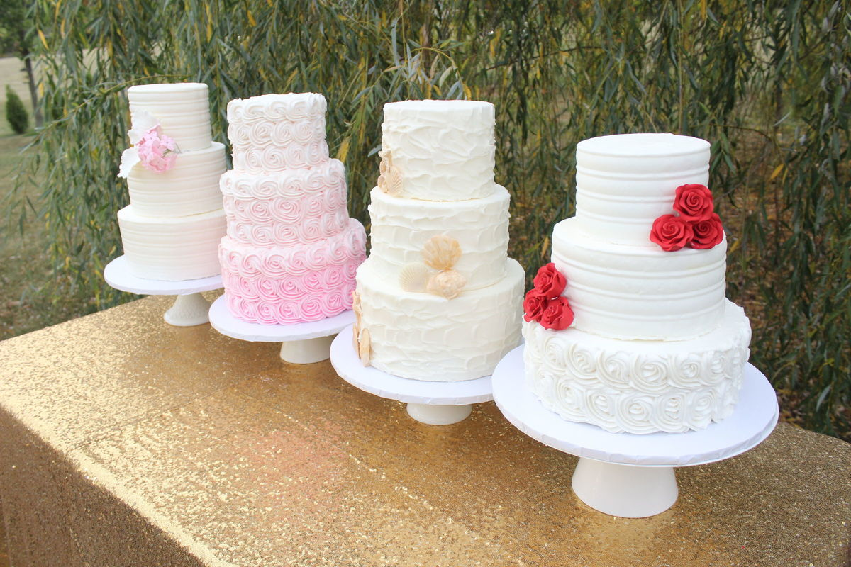 wedding cakes west reading pa ady cakes llc reviews west reading pa 14 reviews 25936