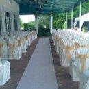 130x130 sq 1239897867625 patioceremony