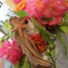 Spinning WEB Florist image