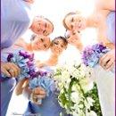 130x130 sq 1220102760295 bride2