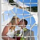130x130 sq 1220102875873 bride6