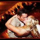 130x130_sq_1220102900561-bride7